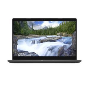 LAT 5300 i5-8365U/16GB/512GB-SSD/13.3