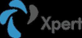 Xpert-Logo